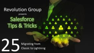 t-t-25-migrating-from-classic-to-lightning